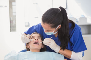 plan dental louisiana